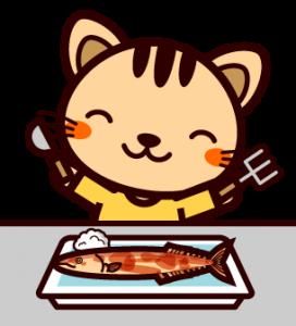 animal_aki02_c_06